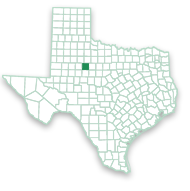 Serving the City of Rotan and Fisher County, Texas