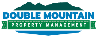 Double Mountain Property Management Public Elderly & Low-Income Housing